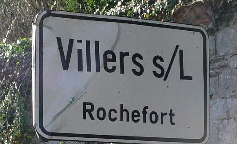 1856026-Villers_Sur_Lesse_Villers_sur_Lesse