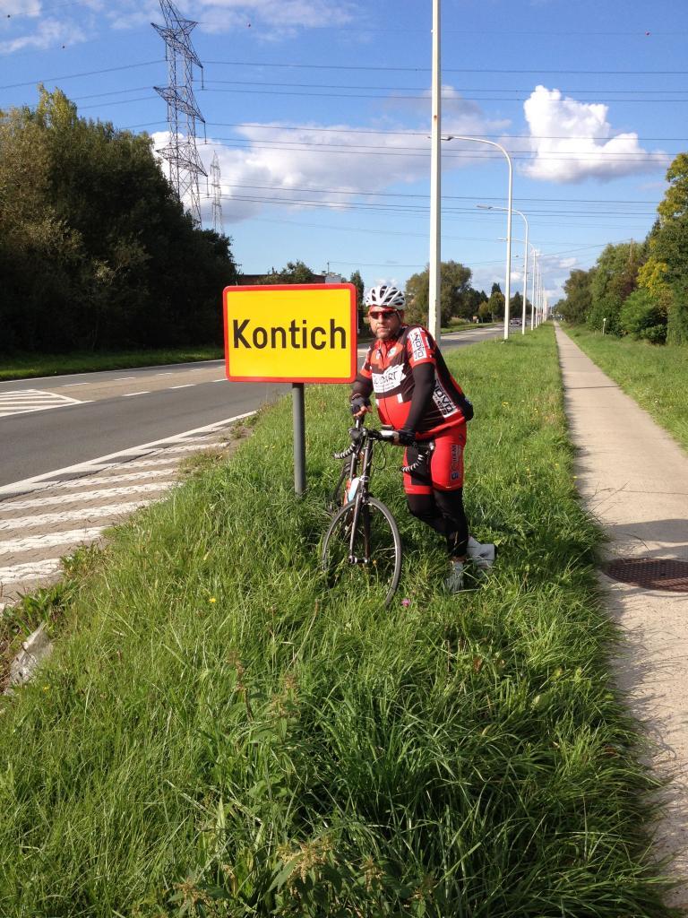 Photo Kontich