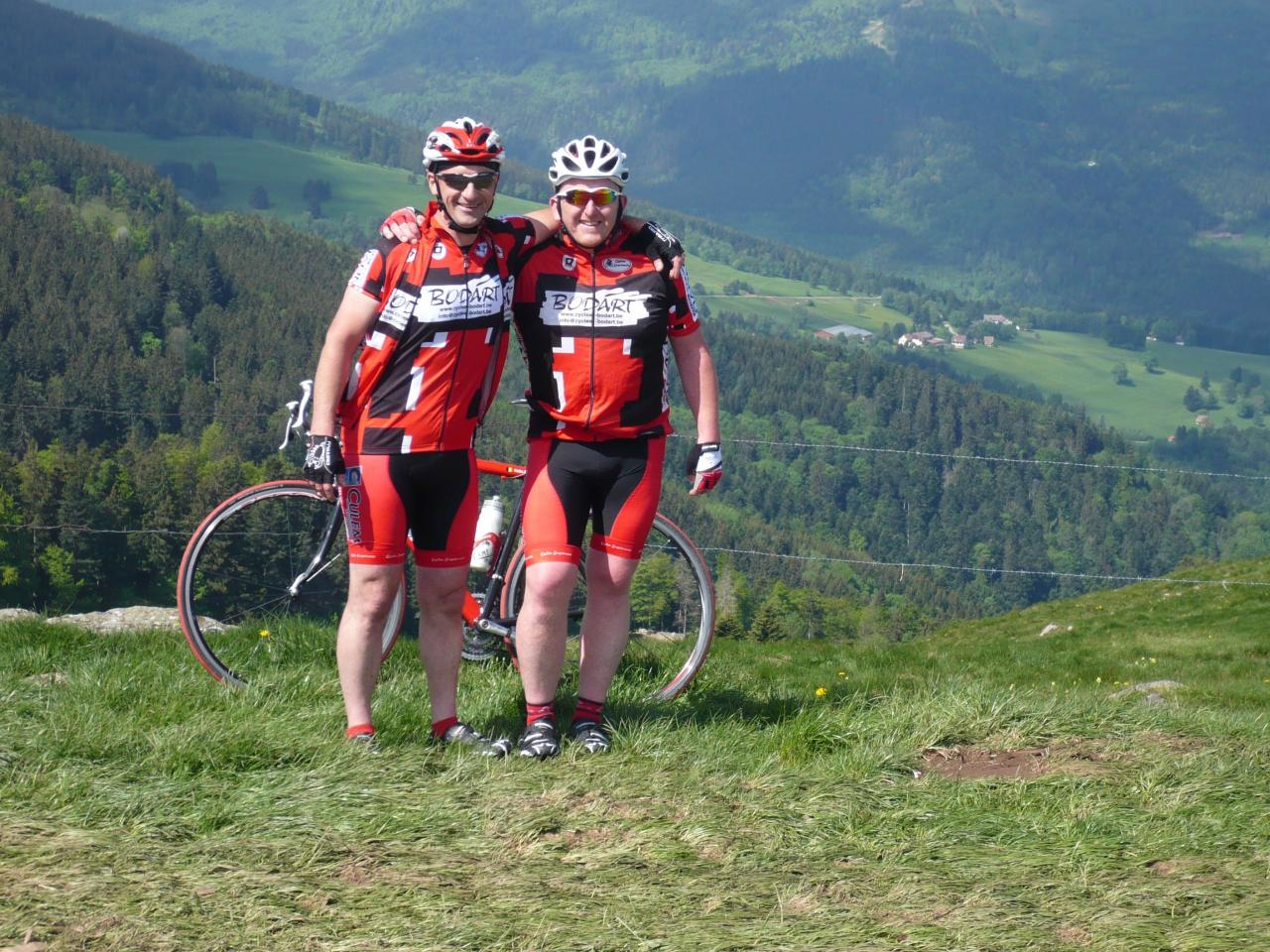Séjour Alsace 2015 - 101 sur 203