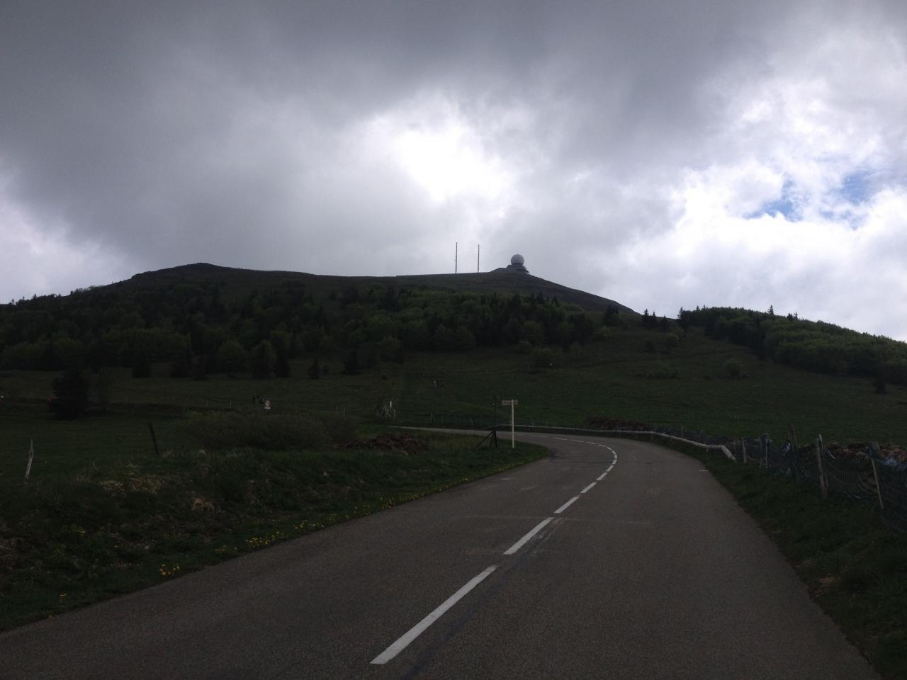 Séjour Alsace 2015 - 119 sur 203