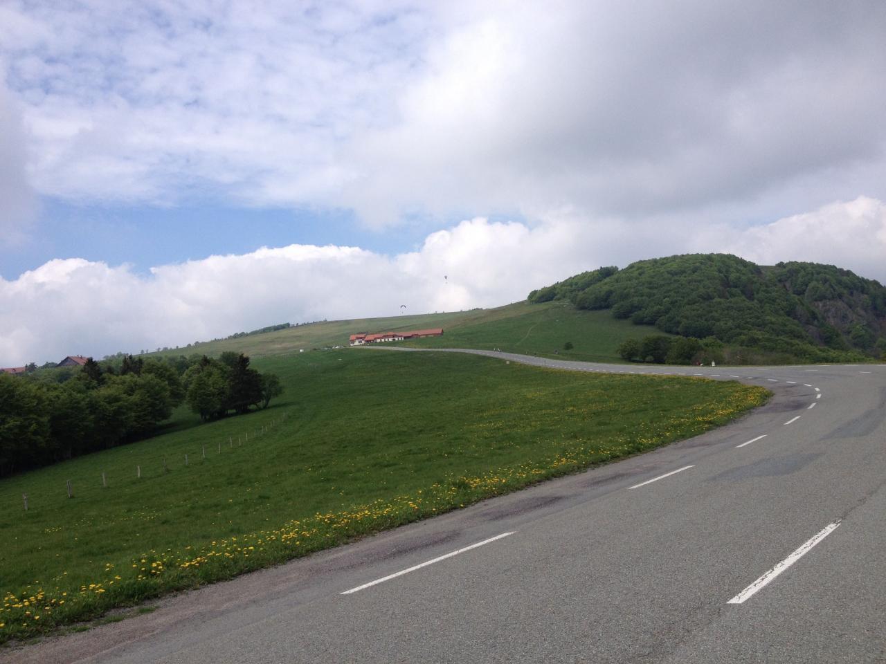 Séjour Alsace 2015 - 130 sur 203