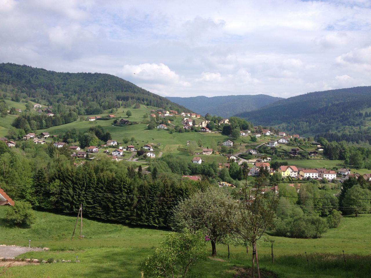 Séjour Alsace 2015 - 133 sur 203
