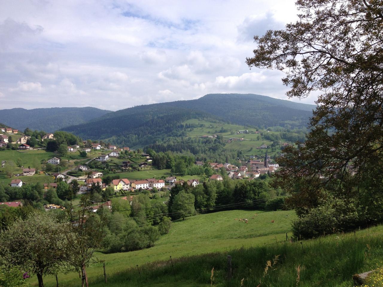Séjour Alsace 2015 - 134 sur 203