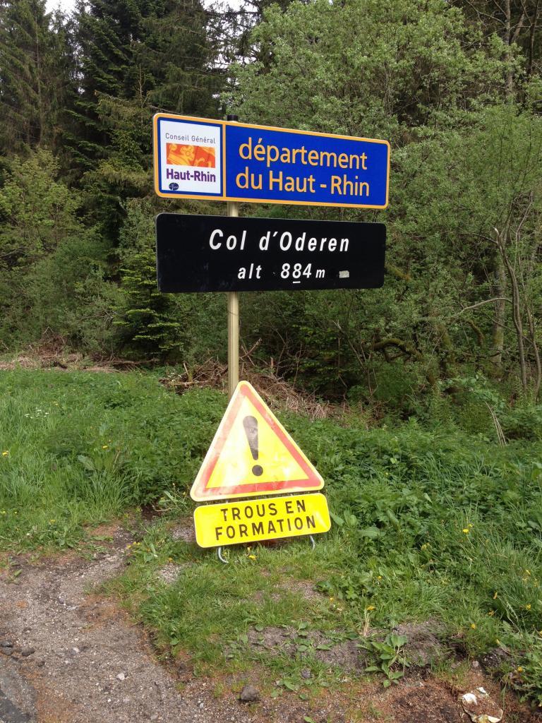 Séjour Alsace 2015 - 136 sur 203
