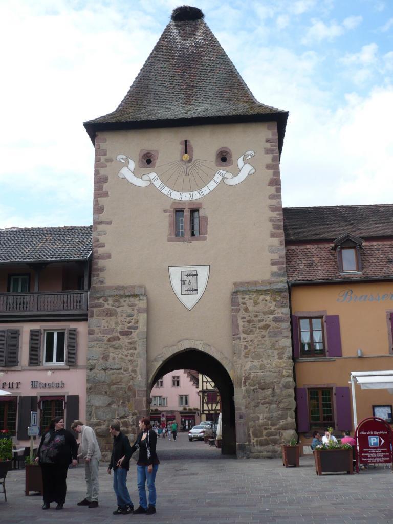 Séjour Alsace 2015 - 138 sur 203