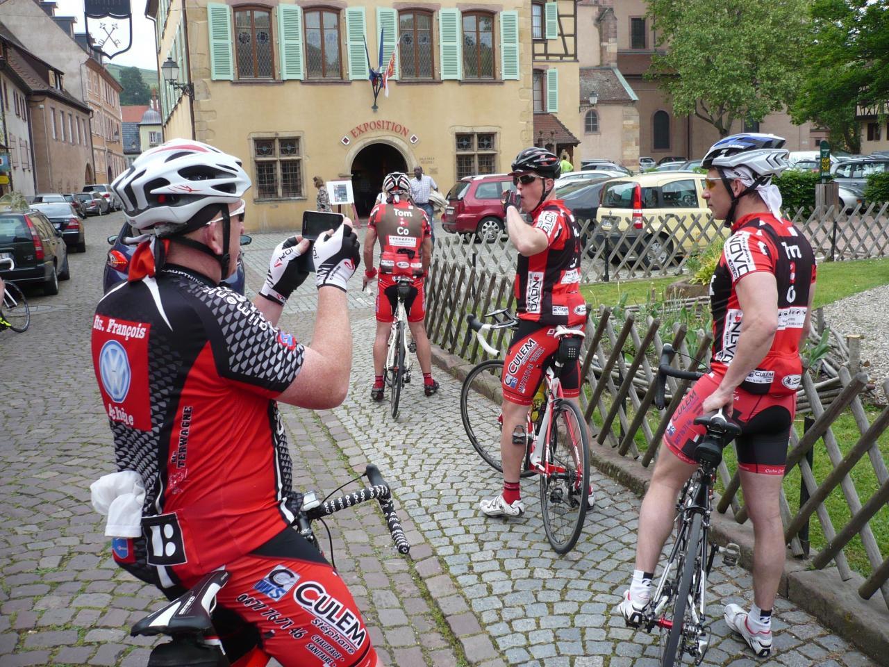 Séjour Alsace 2015 - 14 sur 203