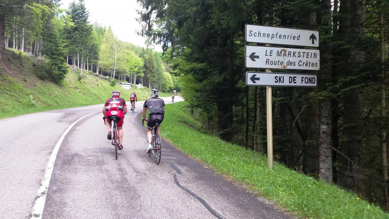 Séjour Alsace 2015 - 141 sur 203