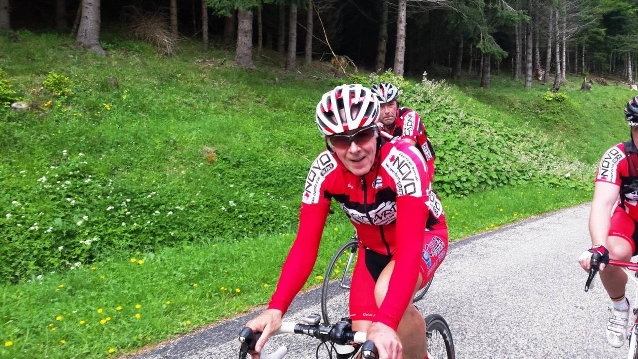 Séjour Alsace 2015 - 146 sur 203