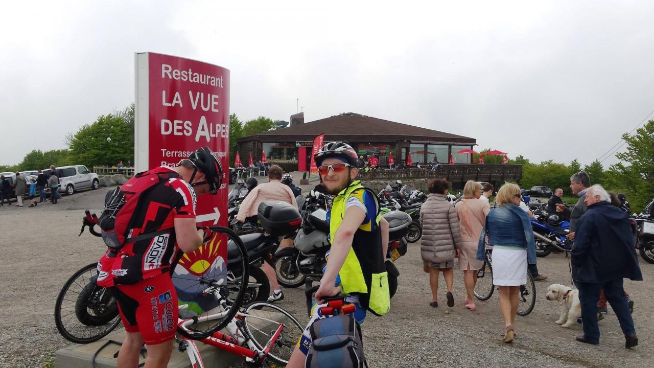 Séjour Alsace 2015 - 161 sur 203