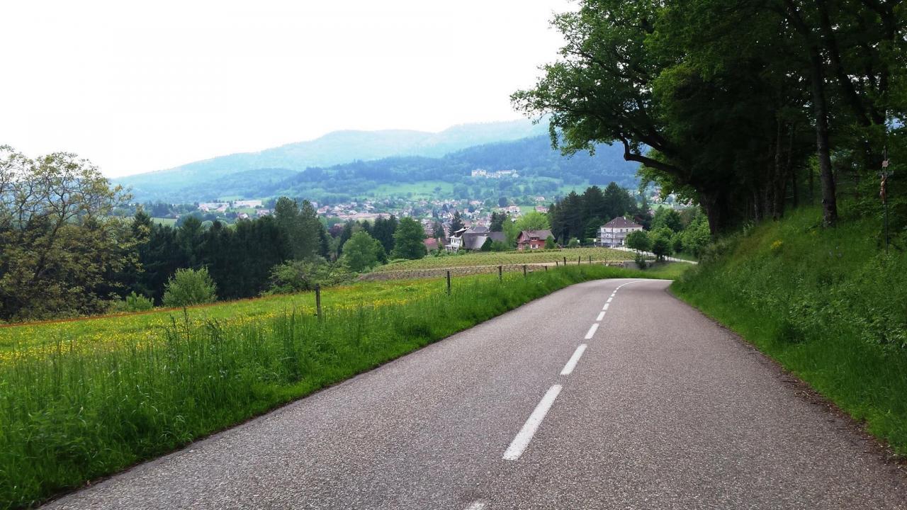 Séjour Alsace 2015 - 168 sur 203