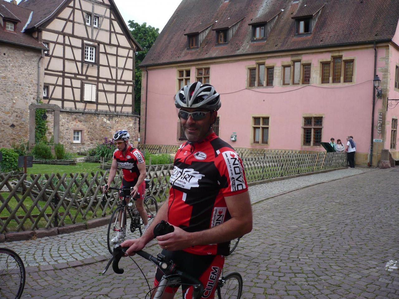 Séjour Alsace 2015 - 17 sur 203