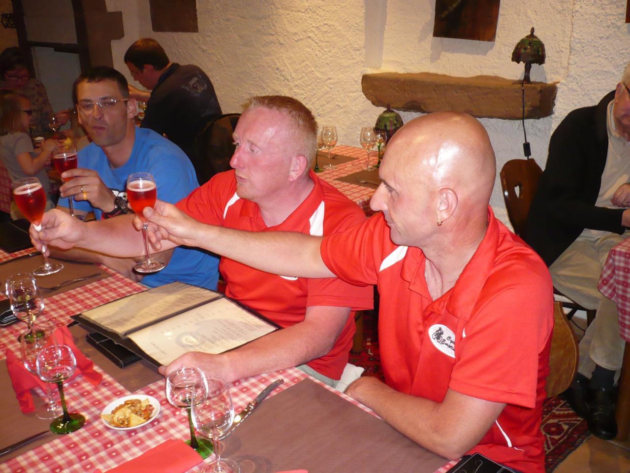Séjour Alsace 2015 - 178 sur 203