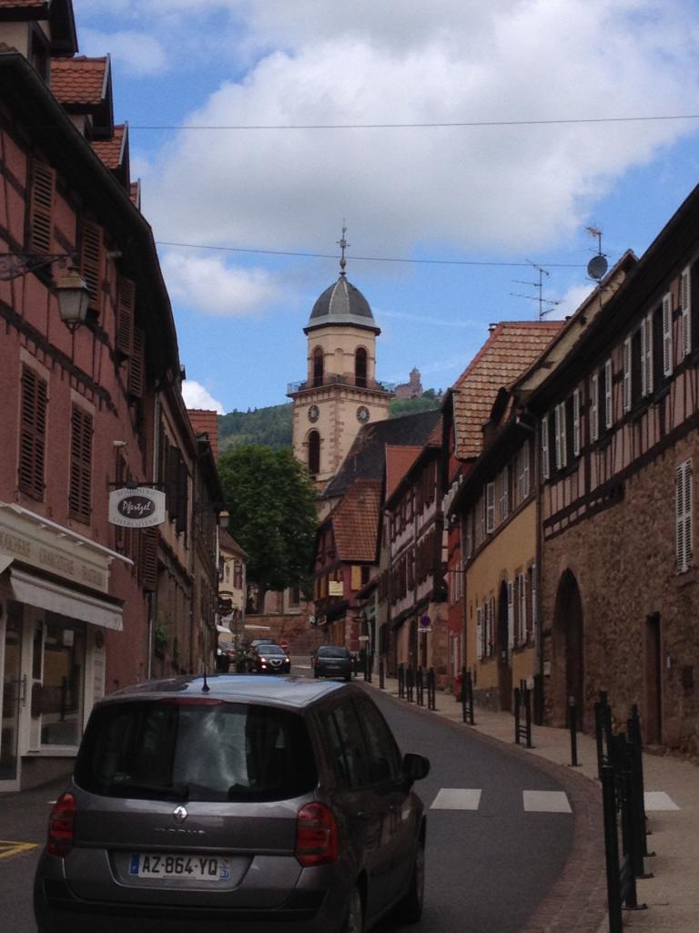 Séjour Alsace 2015 - 197 sur 203