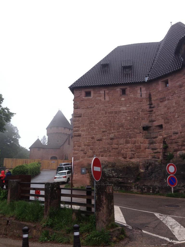 Séjour Alsace 2015 - 31 sur 203