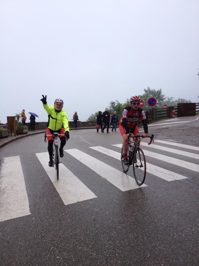 Séjour Alsace 2015 - 34 sur 203