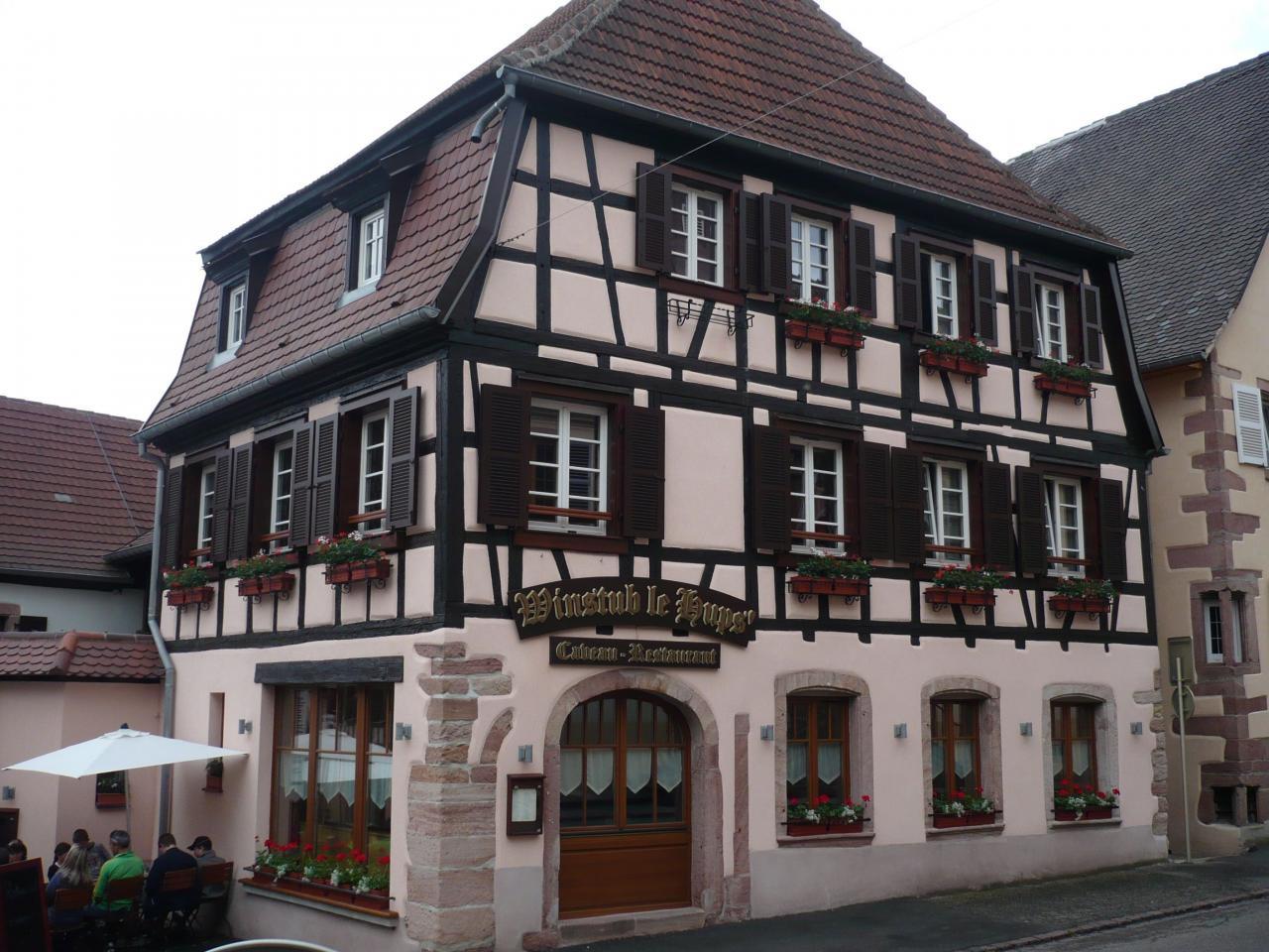 Séjour Alsace 2015 - 6 sur 203