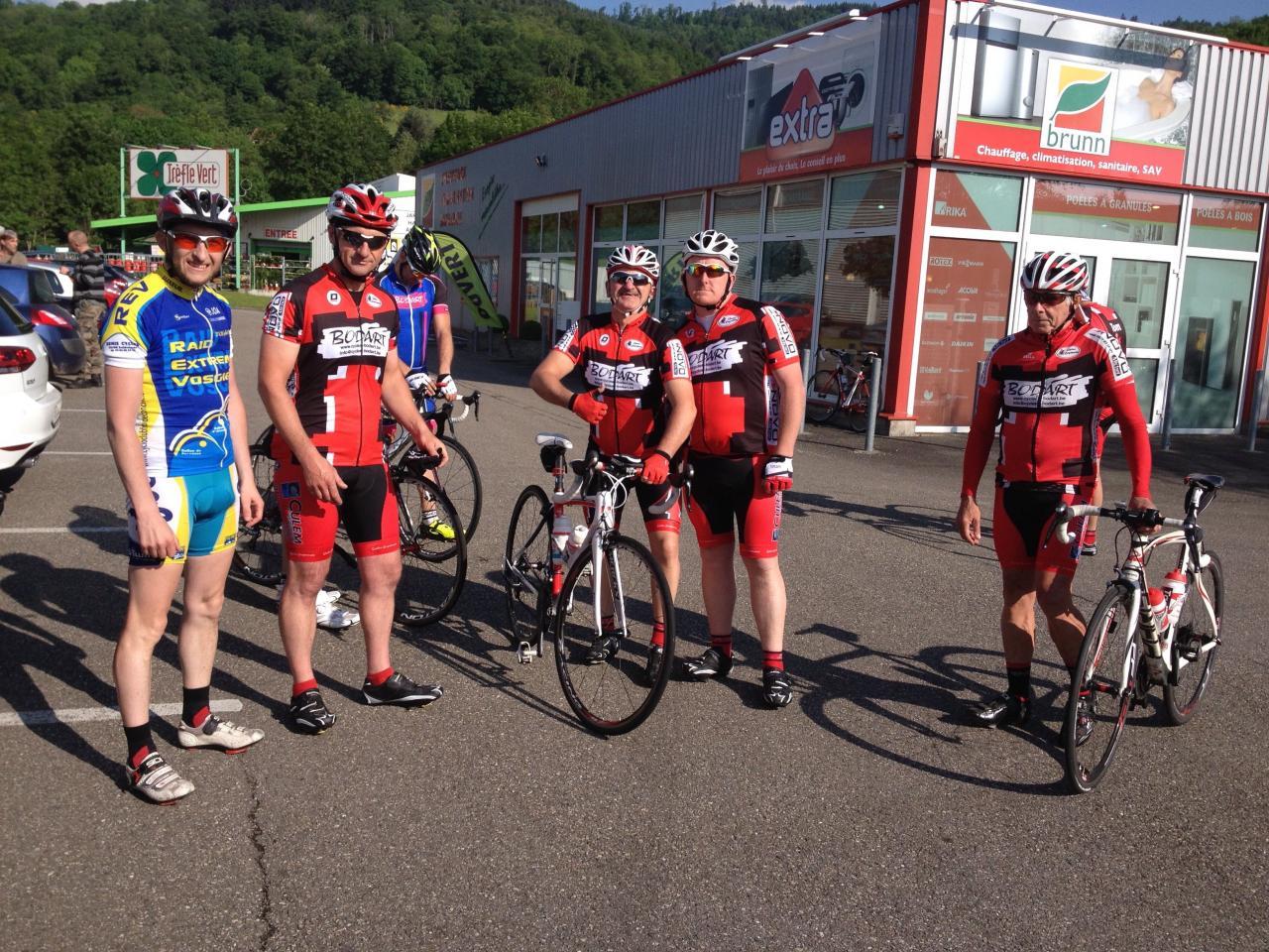 Séjour Alsace 2015 - 66 sur 203