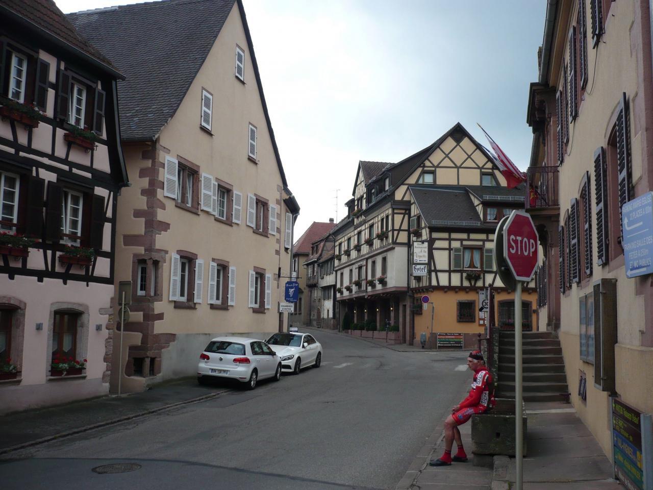 Séjour Alsace 2015 - 7 sur 203