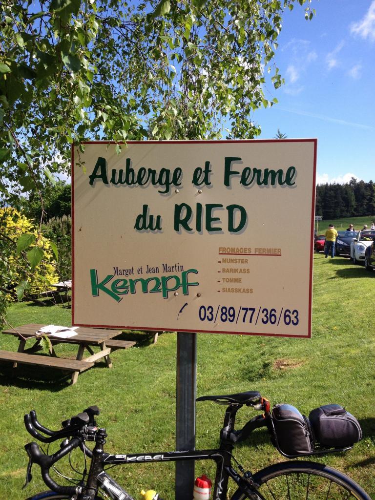 Séjour Alsace 2015 - 70 sur 203