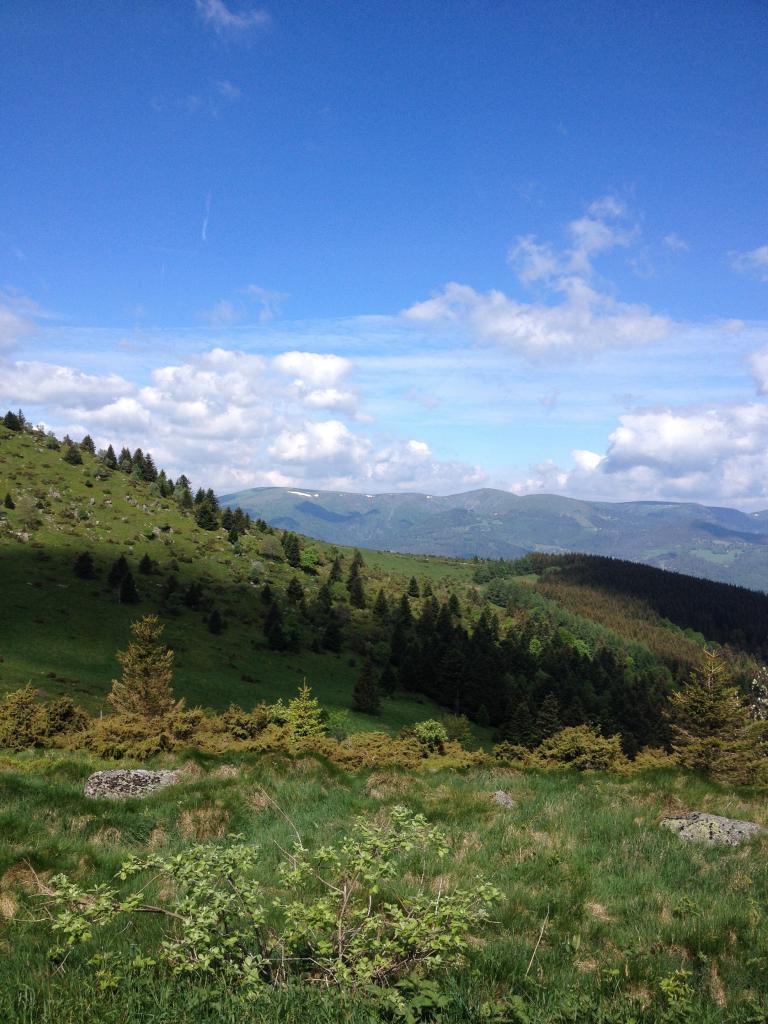 Séjour Alsace 2015 - 84 sur 203