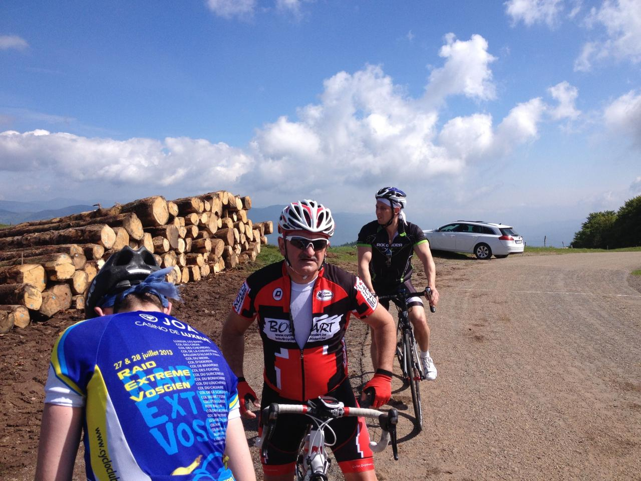 Séjour Alsace 2015 - 90 sur 203