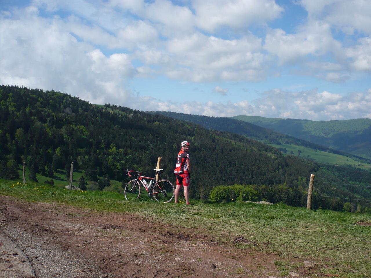 Séjour Alsace 2015 - 93 sur 203