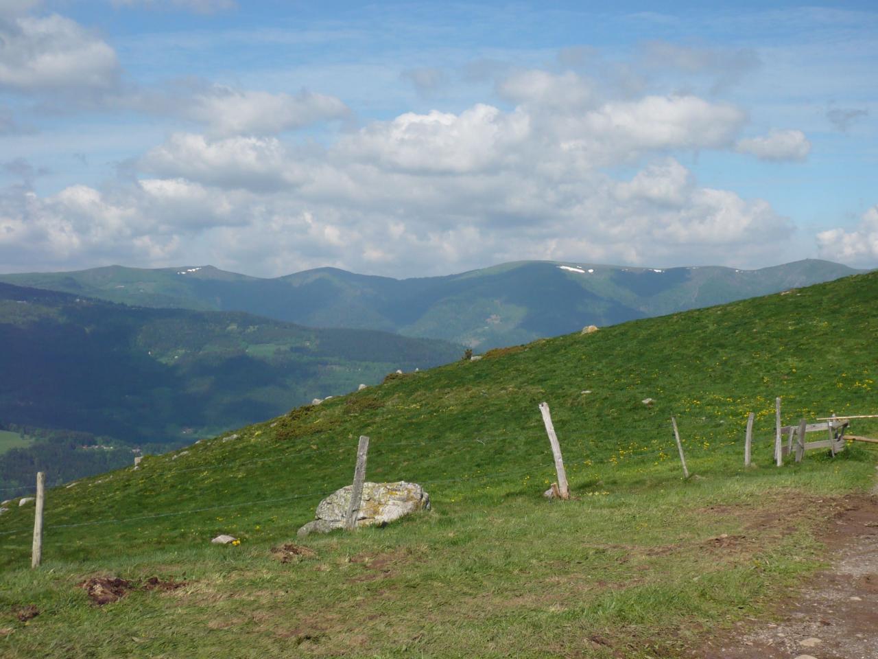 Séjour Alsace 2015 - 94 sur 203