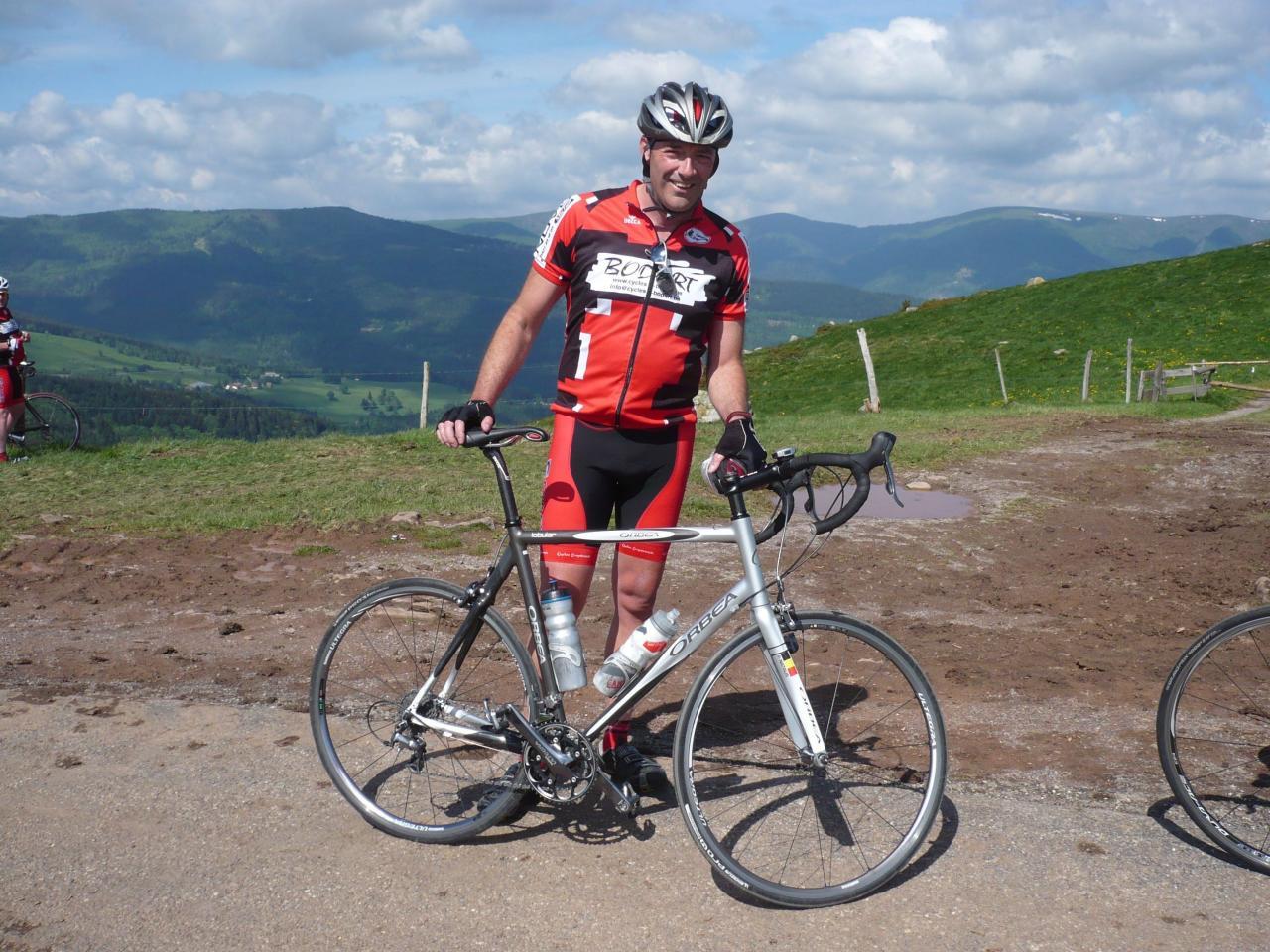 Séjour Alsace 2015 - 99 sur 203