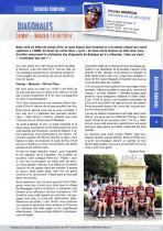 Chimay maaseik 2014