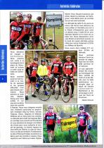 Clyclo3 2014 b