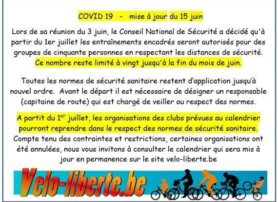 Covid 19 new9 570x414