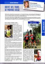 Cyclo3 2014 a
