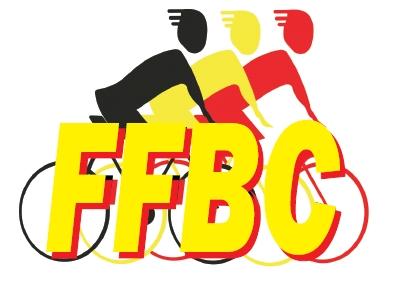 Le site de la fédération francophone belge du cyclotoursime